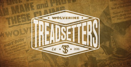 Treadsetter Wolverine.com-Blog-Treadsetter-Opt_2