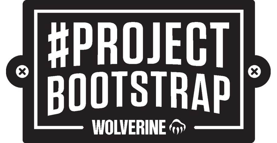 PROJECT-BOOTSTRAP-2016-Logo-Resized