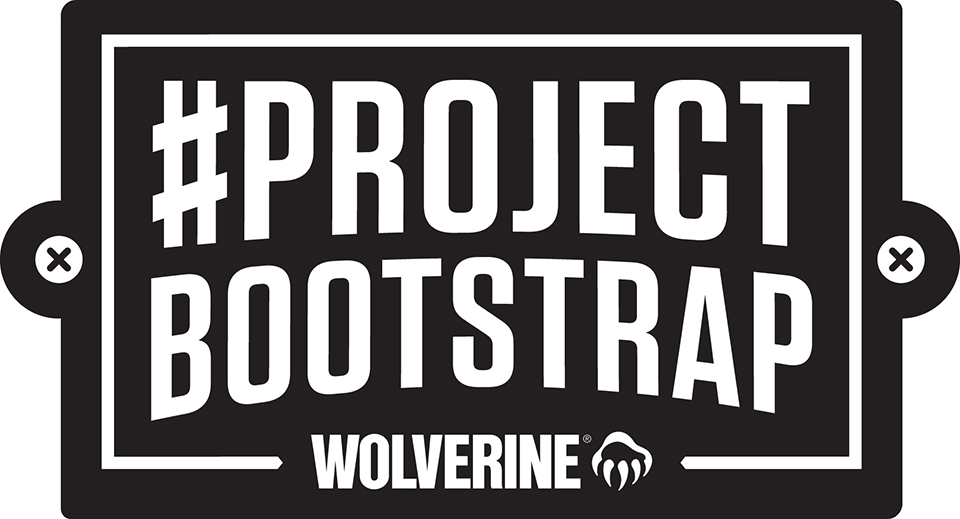 Wolverine Project Bootstrap feature img