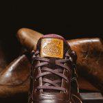 cobbler_04