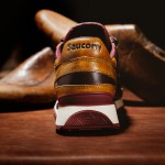cobbler_05