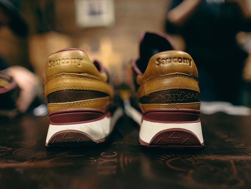 saucony-launch_7
