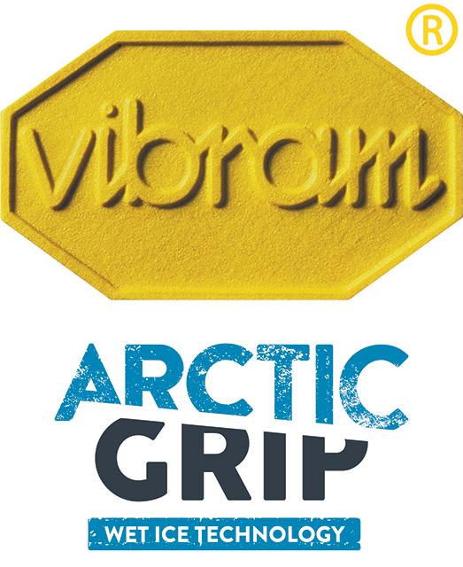 vibram-arctic-final_logo_blog