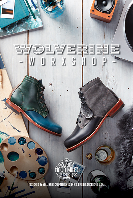 wolverine-custom-workshop_blog-img